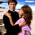 RICHARD CHAMBERLAIN RACHEL WARD 'THE THORN BIRDS' 8X10 PUBLICITY PHOTO (ZY-183)