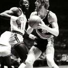 BILL WALTON PORTLAND TRAIL BLAZERS NBA LEGEND - 8X10 SPORTS PHOTO (ZZ-602)