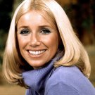 SUZANNE SOMERS IN THE TV SHOW 'THREE'S COMPANY' - 8X10 PUBLICITY PHOTO (ZZ-604)