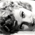 LUCILLE BALL TELEVISION AND FILM ACTRESS - 8X10 RARE PUBLICITY PHOTO (DD-102)