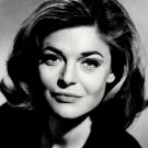 ANNE BANCROFT LEGENDARY ACTRESS - 8X10 PUBLICITY PHOTO (EE-115)