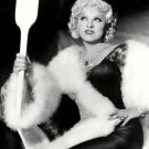 MAE WEST ACTRESS AND SEX-SYMBOL - 8X10 PUBLICITY PHOTO (EE-119)