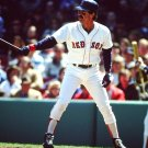 BILL BUCKNER MLB PLAYER BOSTON RED SOX - 8X10 SPORTS PHOTO (NN-132)