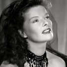 KATHARINE HEPBURN LEGENDARY ACTRESS - 8X10 PUBLICITY PHOTO (ZZ-612)