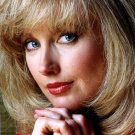 ACTRESS MORGAN FAIRCHILD - 8X10 PUBLICITY PHOTO (ZY-229)
