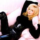 ACTRESS MORGAN FAIRCHILD - 8X10 PUBLICITY PHOTO (ZY-230)