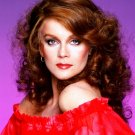 ACTRESS ANN-MARGRET - 8X10 PUBLICITY PHOTO (ZY-236)