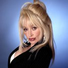 DOLLY PARTON COUNTRY MUSIC SUPERSTAR - 8X10 PUBLICITY PHOTO (ZY-250)