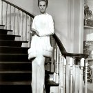 "TIPPI HEDREN IN THE ALFRED HITCHCOCK FILM ""MARNIE"" - 8X10 PUBLICITY PHOTO (NN-147)"