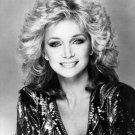 BARBARA MANDRELL LEGENDARY COUNTRY MUSIC ARTIST - 8X10 PUBLICITY PHOTO (OP-043)