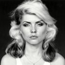 "DEBBIE HARRY ""BLONDIE"" LEAD SINGER - 8X10 PUBLICITY PHOTO (AB-159)"