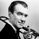JAMES STEWART 'THE GLENN MILLER STORY' - 8X10 PUBLICITY PHOTO (EP-027)
