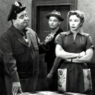 "JACKIE GLEASON ART CARNEY AUDREY MEADOWS ""THE HONEYMOONERS"" 8X10 PHOTO (DA-550)"