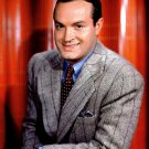 BOB HOPE LEGENDARY ENTERTAINER - 8X10 PUBLICITY PHOTO (DA-551)