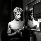 "JANET LEIGH IN THE ALFRED HITCHCOCK FILM ""PSYCHO"" 8X10 PUBLICITY PHOTO (EP-351)"