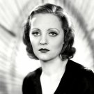 ACTRESS TALLULAH BANKHEAD - 8X10 PHOTO (DD-163)