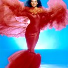 DIANA ROSS LEGENDARY MUSIC SONGSTRESS - 8X10 PUBLICITY PHOTO (ZY-277)