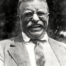 THEODORE ROOSEVELT 26TH PRESIDENT OF THE UNITED STATES - 8X10 PHOTO (EP-874)