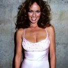 ACTRESS CATHERINE BACH - 8X10 PUBLICITY PHOTO (AB-174)