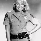 "RANDI OAKES IN THE TV SERIES ""CHiPs"" - 8X10 PUBLICITY PHOTO (AZ094)"