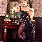 ACTRESS BERNADETTE PETERS PIN-UP - 8X10 PUBLICITY PHOTO (AZ079)