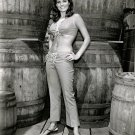 "RAQUEL WELCH IN THE FILM ""FATHOM"" - 8X10 PUBLICITY PHOTO (AZ189)"