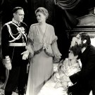 "JOHN, ETHEL & LIONEL BARRYMORE IN ""RASPUTIN AND THE EMPRESS"" 8X10 PHOTO (DA-040)"