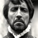 """CHRISTOPHER LEE IN """"THE DEVIL-SHIP PIRATES"""" - 8X10 PUBLICITY PHOTO (AB-195)"""