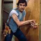"""PAT HARRINGTON, JR. IN """"ONE DAY AT A TIME"""" - 8X10 PUBLICITY PHOTO (AA-334)"""