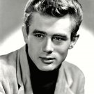 JAMES DEAN IN 1953 - 8X10 PUBLICITY PHOTO (BB-180)