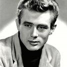JAMES DEAN IN 1953 - 8X10 PUBLICITY PHOTO (BB-180)