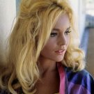 ACTRESS TUESDAY WELD - 8X10 PUBLICITY PHOTO (DD-027)