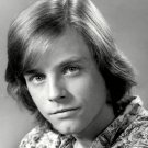 ACTOR MARK HAMILL - 8X10 EARLY PUBLICITY PHOTO (ZZ-070)