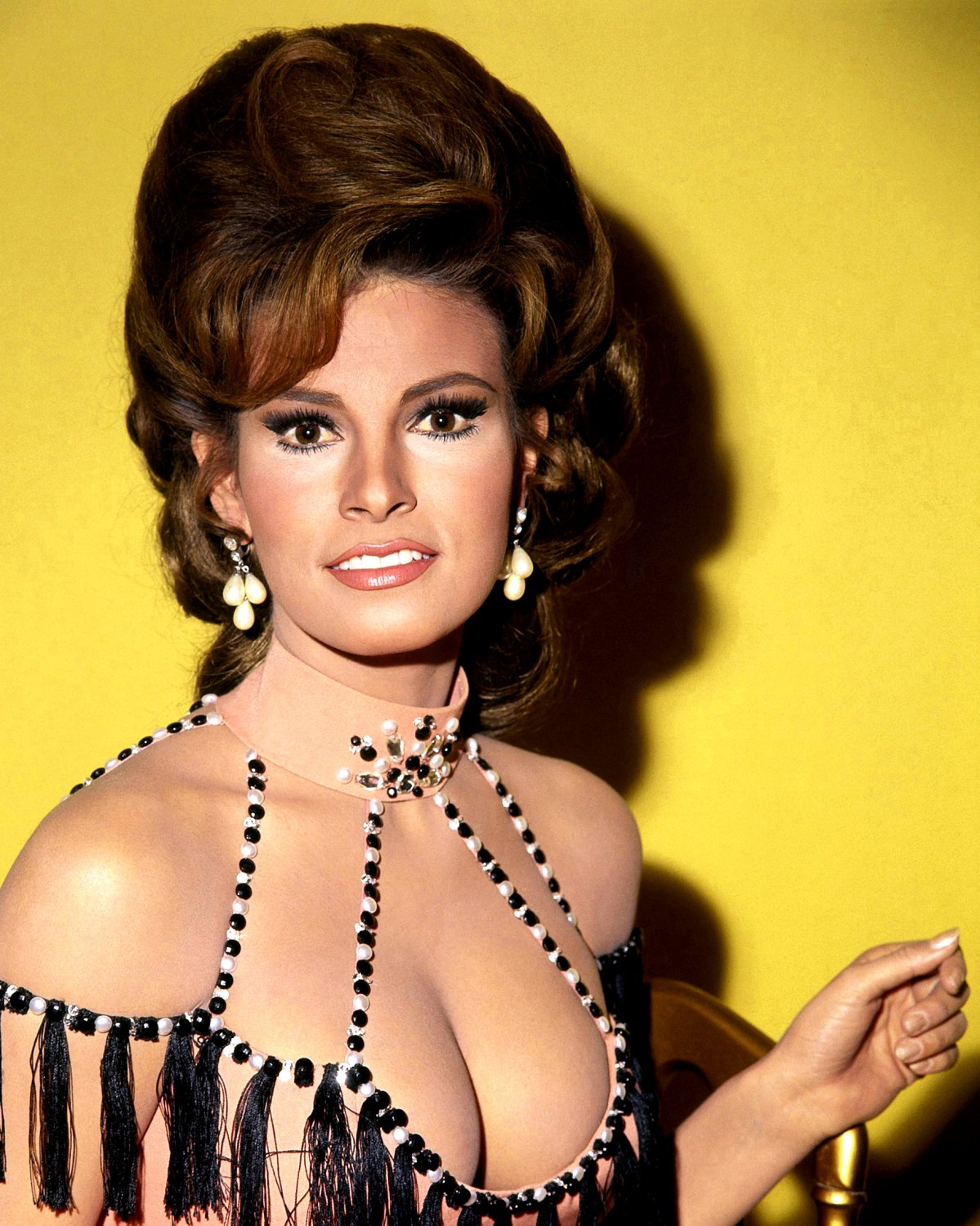 Raquel welch photos 2008 (Raquel Welch) - allcinema