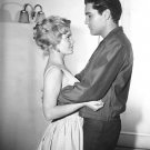 "ELVIS PRESLEY & TUESDAY WELD ""WILD IN THE COUNTRY"" 8X10 PUBLICITY PHOTO (DD-198)"