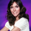 KAREN CARPENTER SINGER MUSICIAN - 8X10 PUBLICITY PHOTO (ZY-408)