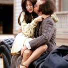 "PHYLLIS DAVIS AND STUART MARGOLIN IN ""LOVE AMERICAN STYLE"" - 8X10 PHOTO (OP-094)"