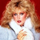 ACTRESS MORGAN FAIRCHILD - 8X10 PUBLICITY PHOTO (OP-098)