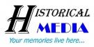 historicalmedia
