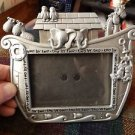 Children 5x8 picture frame (noahs ark)99
