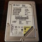 Western digital caviar 100AA pc hardrive