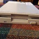 Internal pc Floppy A drive compaq computer