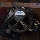 Intel E21984-001 4-Pin Heat Sink & Fan DTC-AAU01