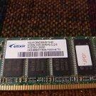 elixir Pc memory card ddr-333Mhz -cl25 512mb