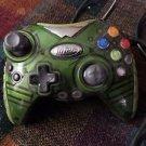 Xbox intec game controller