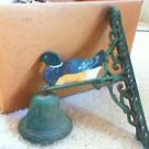 Vintage Duck Bell