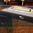 toshiba dvd rom drive sd c2202
