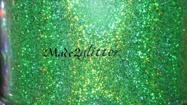 Holographic Green