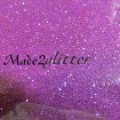 iridescent Neon Violet (violet)