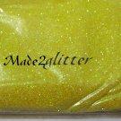 Iridescent Yellow (green)